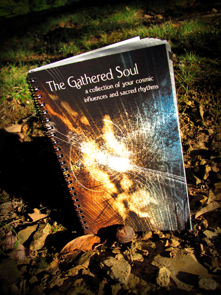 The Gathered Soul exterior photo